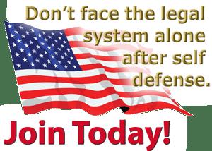 ACLDN Membership Application