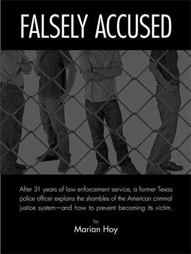 falsely accused_bookcover_tn